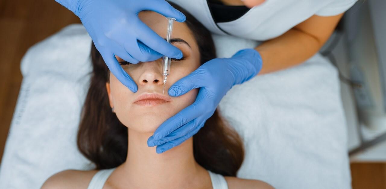 New Botox Alternative 2021 1