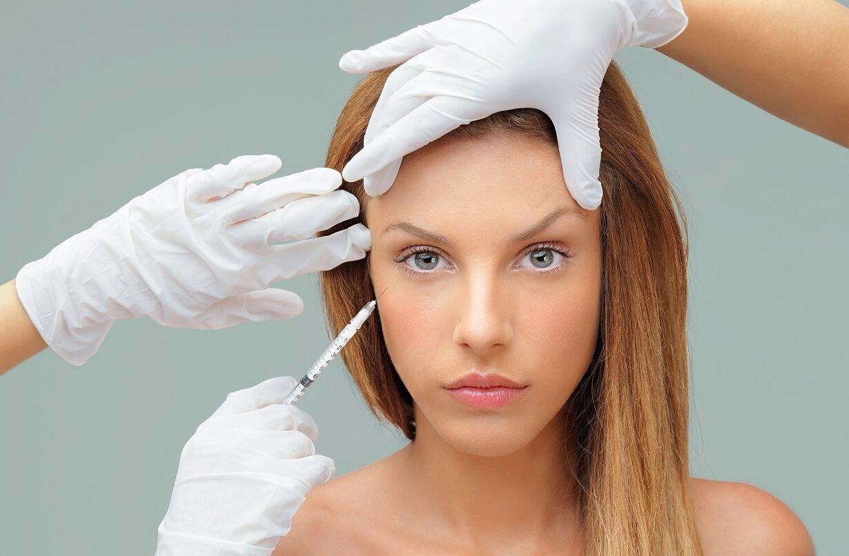 New Botox Alternative 2021 2