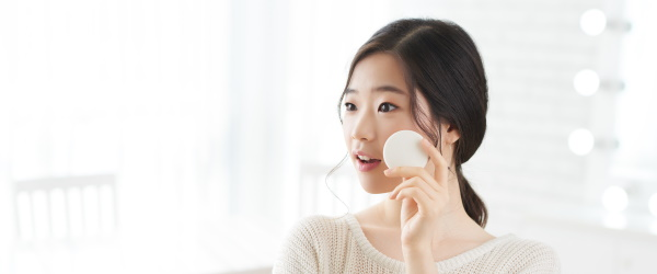 Why are Korean skincare products so popular? 5